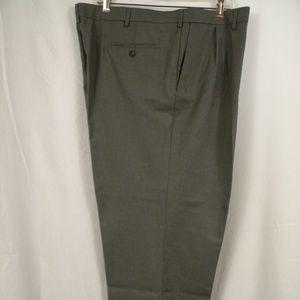 NEW DOCKERS DRESS PANTS